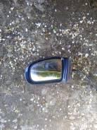 Зеркало заднего вида боковое. Mercedes-Benz S-Class, W220 Двигатели: 113, 960