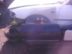 Стекло заднее. Subaru Legacy, BCBF