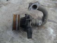 Помпа водяная. Toyota Corolla, AE91, 91 Двигатель 7AFE