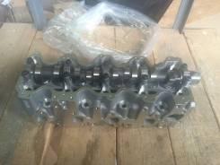 Головка блока цилиндров. Toyota Lite Ace Двигатели: 2C, 2CT, 3CE, 3CT, 3C