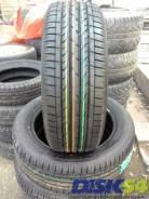 Bridgestone Dueler H/P Sport. Летние, износ: 80%, 4 шт