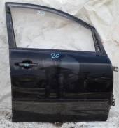 Дверь передняя правая Toyota Ipsum 2002 г