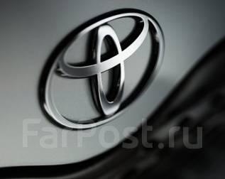 Эмблема. Toyota: Corona, Regius Ace, Crown, Aristo, Verossa, Ipsum, Avensis, Sprinter Trueno, Corolla, Tercel, Dyna, Hilux, Town Ace Noah, Regius, Car...