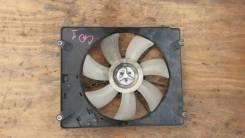 Диффузор радиатора H-Fit GD1 б/у