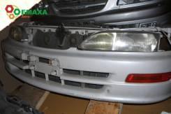 Радиатор кондиционера 88460-20440, 88460-20470