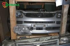 Радиатор кондиционера 88460-12440