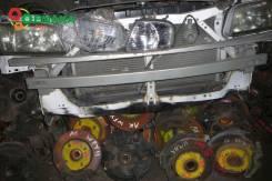 Радиатор кондиционера 92110-8N000