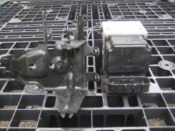 Блок abs. Nissan Cedric, HY34 Двигатель VQ30DD