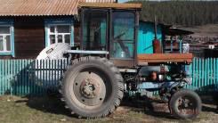 ТТЗ. Продам Трактор Т- 28, 75 л.с.
