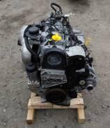 Двигатель. Daewoo Winstorm
