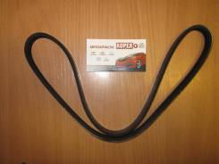Ремень. Hyundai Elantra