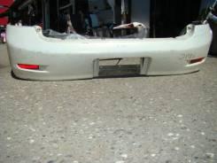Бампер. Toyota Gaia, SXM10G