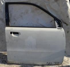Дверь боковая. Mitsubishi Dion, CR5W
