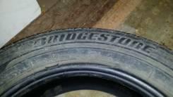 Bridgestone Ecopia EP25. Летние, 2010 год, износ: 30%, 4 шт