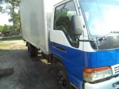 Isuzu Elf. Продается грузовик, 5 000 куб. см., 4 000 кг.