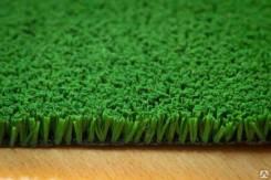 Теннисный корт, покрытие ХАРД, теннисит, искусственная трава