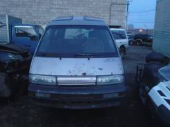 Toyota Town Ace. CR30, 2C