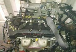 Двигатель в сборе. Nissan Expert, VENW11, VW11, VNW11, VEW11, Y11 Nissan Bluebird Sylphy, QG10 Nissan Bluebird, QU14 Двигатель QG18DE