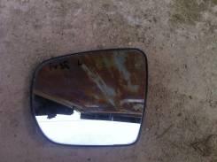 Стекло зеркала. Hyundai ix35