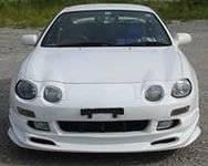 Обвес кузова аэродинамический. Toyota Celica, ST202C, ST205, ST204, ST202, ST203