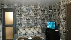 1-комнатная, проспект Красного Знамени 96. Толстого (Буссе), 24 кв.м.