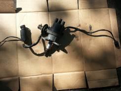 Трамблер. Subaru Leone, AA5 Двигатель EA82