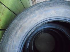 Bridgestone B250. Летние, 2012 год, износ: 60%, 4 шт