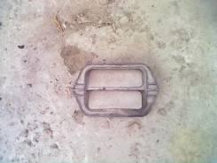Клапан вентиляции. Mazda Demio, DY5W Двигатель ZYVE