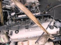 ДВС+КПП, Rover F20Z1 - E348725 AT H47A FF Rover 600