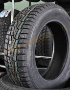 Roadstone Winguard WinSpike. Зимние, шипованные, 2014 год, без износа, 4 шт
