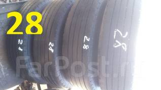 Продам грузовые колёса 195/75/15LT. 5.5x15 6x139.70 ЦО 100,0мм.