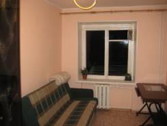 Комната, улица Адмирала Юмашева 14. Баляева, частное лицо, 11 кв.м. Комната