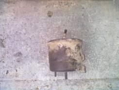 Фильтр паров топлива. Mazda Demio, DW3W Двигатель B3ME