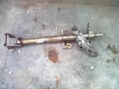 Корпус замка зажигания. Mazda Demio, DW3W Двигатель B3ME