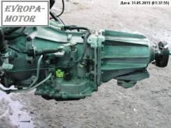 КПП-автомат (АКПП) на Dodge Magnum 2007 г. v 2.7 литра в наличии