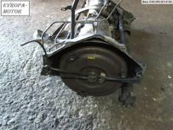 КПП-автомат (АКПП) на Chevrolet Blazer на 1995-1997 г. г. в наличии