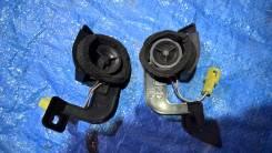 Динамик. Subaru Outback Subaru Legacy, BLE, BL5, BL9, BP5 Subaru Legacy Wagon, BP5 Двигатель EJ204