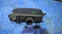 Воздухозаборник. Subaru Outback Subaru Legacy, BLE, BL5, BL9, BP5 Subaru Legacy Wagon, BP5 Двигатель EJ204
