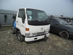 Toyota Dyna. LY212, 5L