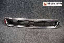 Решетка Toyota GRANVIA