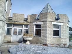 Бани. 100 кв.м., улица Шевченко 9, р-н Сахарный завод