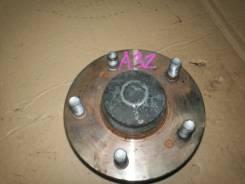 Подшипник ступицы. Nissan Cefiro, WHA32, PA32, WA32, WPA32, A32, HA32 Двигатели: VQ25DE, VQ30DE, VQ20DE
