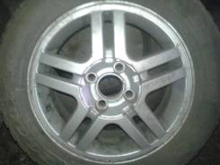Ford. x4, 4x108.00