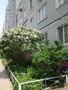 1-комнатная, улица Надибаидзе 1. Чуркин, частное лицо, 36кв.м. Дом снаружи