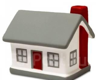 Регистрация объектов недвижимости. Постановка на кадастровый учет