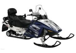 BRP Ski-Doo GSX Sport. исправен, есть птс, с пробегом