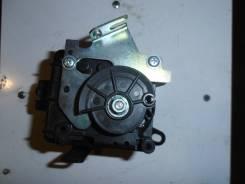Блок круиз-контроля. Lexus RX300, MCU35, MCU10, MCU15 Двигатель 1MZFE