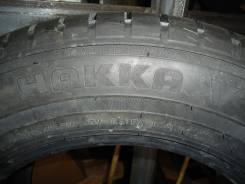 Nokian Hakka V. Летние, 2012 год, без износа, 4 шт