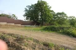 Продам земельный участок 9-й км. 1 000 кв.м., собственность, электричество, вода, от частного лица (собственник)