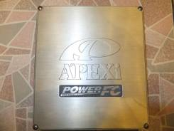 Apexi Apexi Power-FC.92-95 год. Mazda RX-7. RX7. FD3S. Mazda RX-7, FD3S Mazda Efini RX-7, FD3S Mazda Savanna RX-7, FD3S Двигатель 13BREW